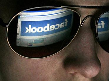 Joven seducía por Facebook y luego atracaba a su víctima
