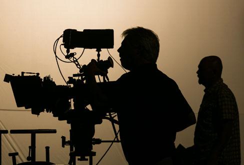 Cine latinoamericano triunfa en Cannes con filmes pequeños pero poderosos