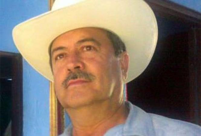 Candidato mexicano del estado de Sinaloa suspende campaña por amenazas