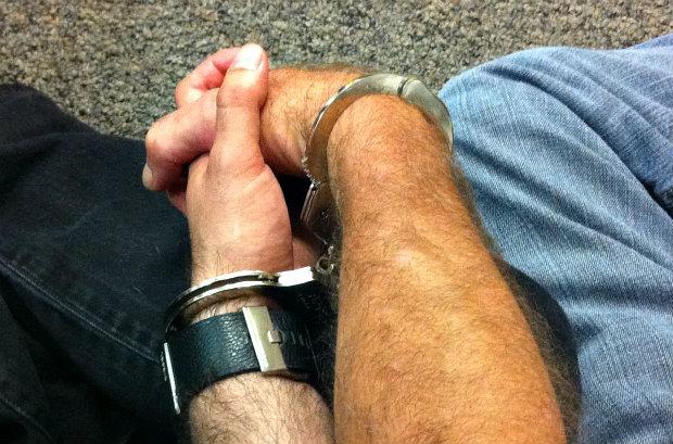 Denuncian persistencia de arrestos y condenas en Marruecos por homosexualidad