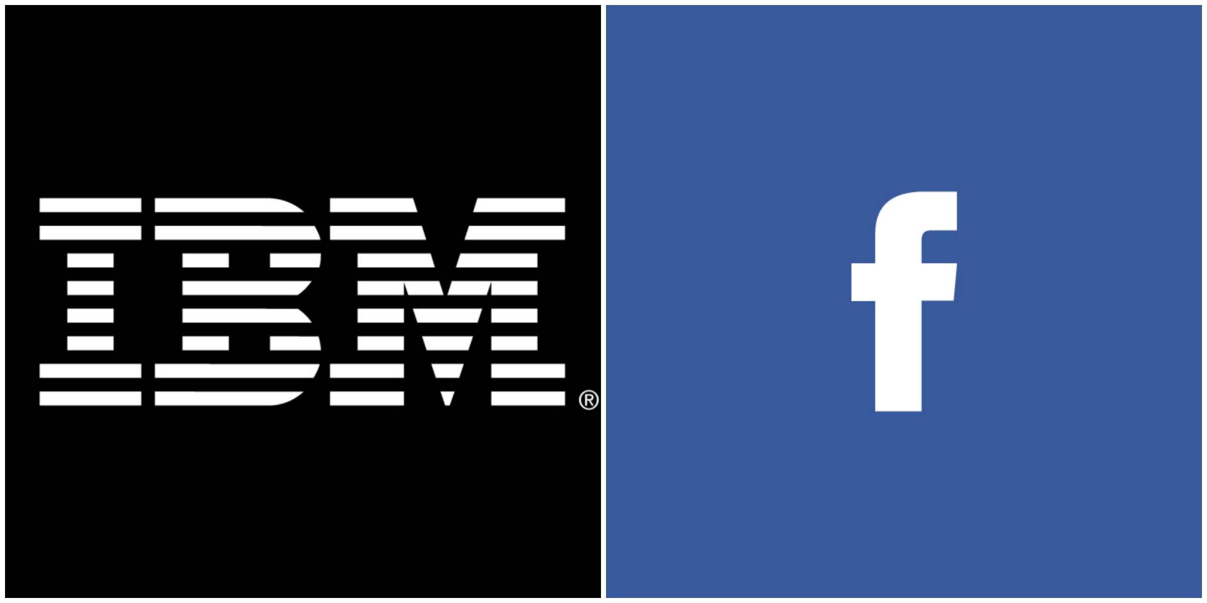 IBM y Facebook anuncian alianza para personalizar campañas publicitarias