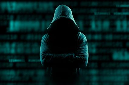 Encuentros con los demonios de internet