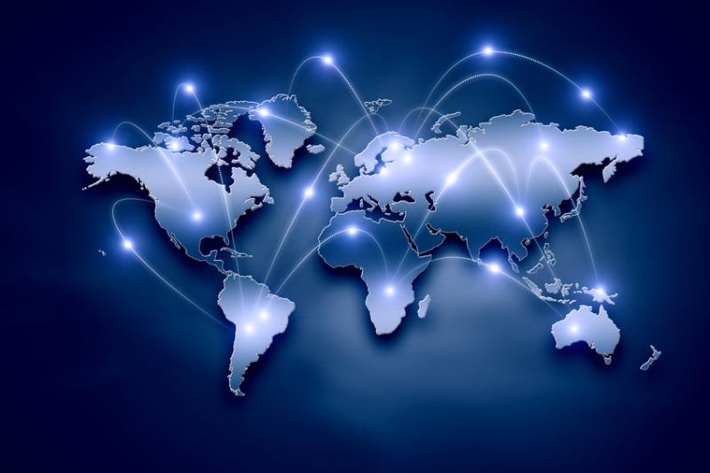 ¿Se imagina usted sin internet? Según informáticos le queda poco tiempo