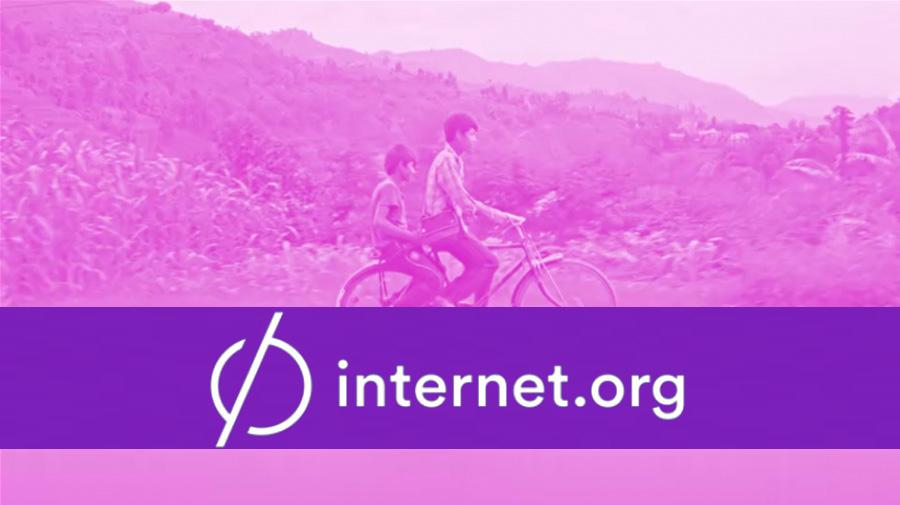 Facebook ampliará su iniciativa para el acceso gratuito a internet