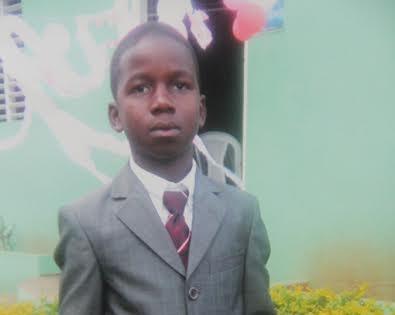 Desaparece niño de 12 años en Jarabacoa