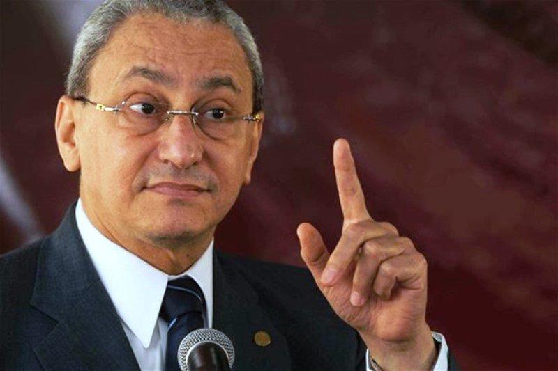 Subero Isa: Lucha contra la corrupción tendría éxito si la Justicia fuera independiente al Poder Ejecutivo