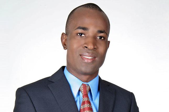 Hay que trabajar para eliminar prejuicios entre RD y Haití, dice intelectual haitiano