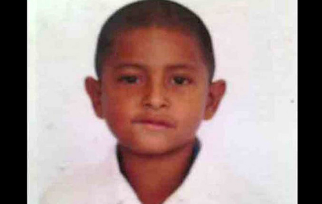 Niños juegan a ser narcos: secuestran, torturan y matan