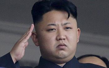 Kim Jong-un ejecuta a su viceprimer ministro en una nueva purga, según Seúl