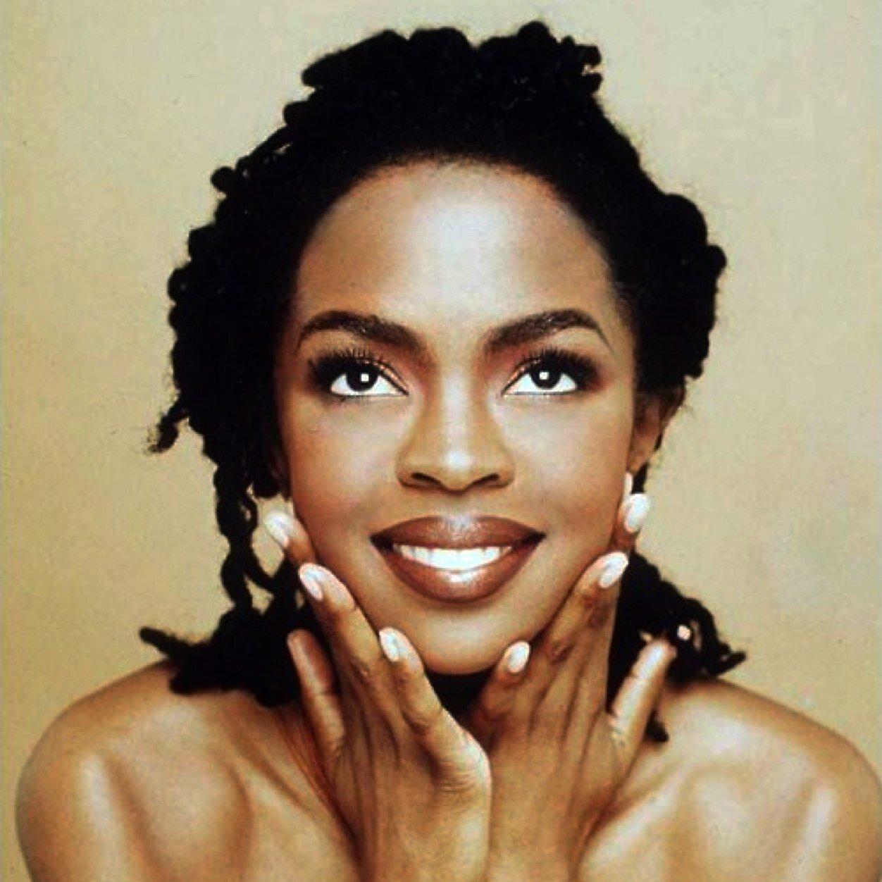 Lauryn Hill suspende concierto en Israel tras peticiones de boicot