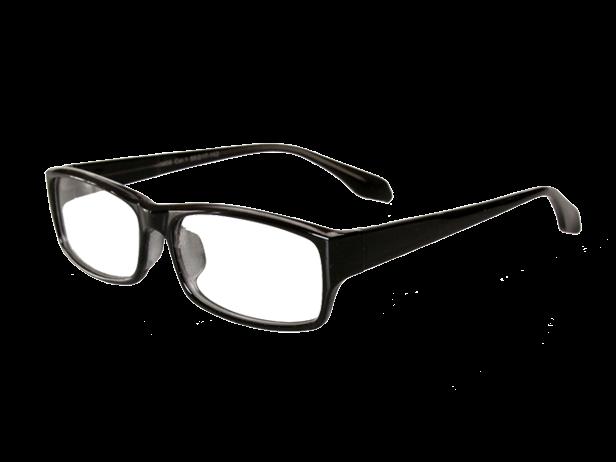 Donan lentes a niños con problemas visuales en San Juan