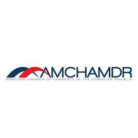Cámara de Comercio de EEUU organiza evento sobre RD como centro logístico regional