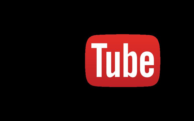 YouTube celebra diez años de vida con sus 26 mejores videos