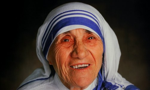 Vaticano: Canonizar a Madre Teresa en 2016 es una