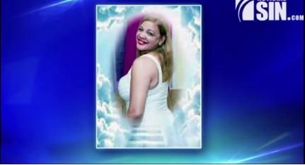 Madre dominicana desaparece en NY y luego es encontrada muerta