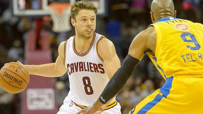 Cavaliers son finalistas en el Este; Rockets fuerzan séptimo partido