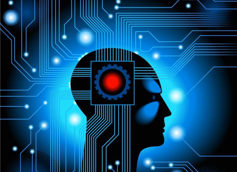 Desarollan una nanomemoria capaz de almacenar datos como un cerebro humano
