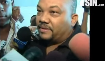 PN interroga a ocho personas por tiroteo donde resultó herido