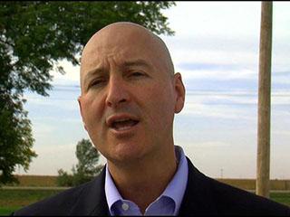 Gobernador de Nebraska en EEUU pretende vetar ley que prohíbe pena de muerte