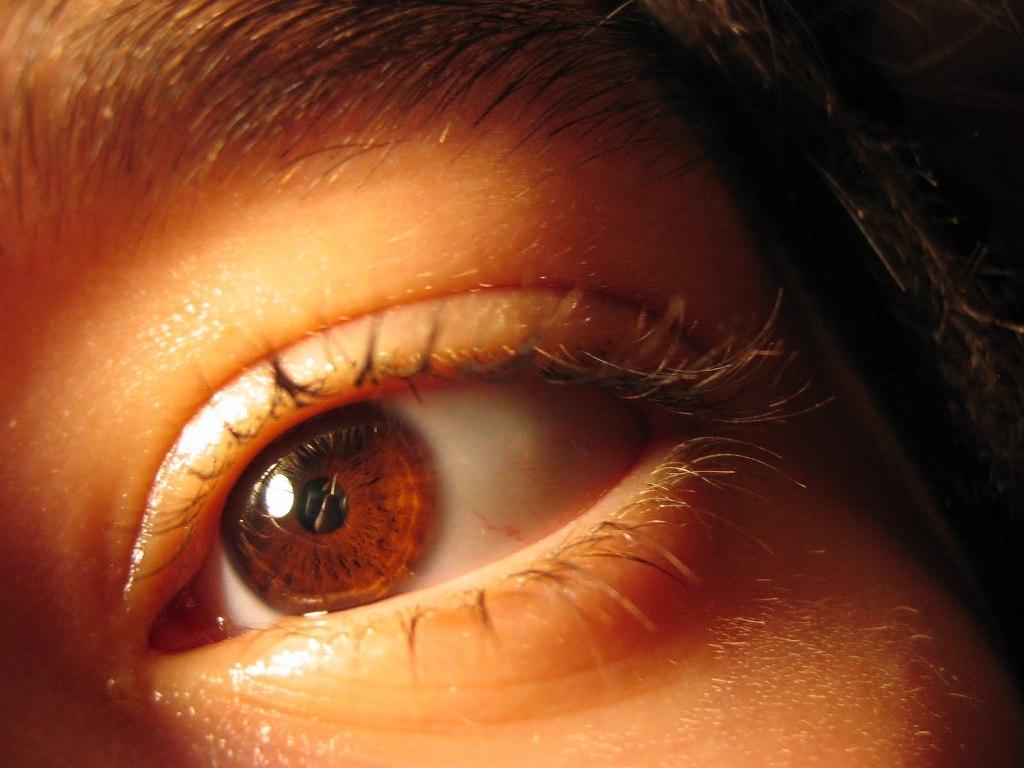 Científicos sugieren nueva forma de tratar la ceguera asociada con la diabetes