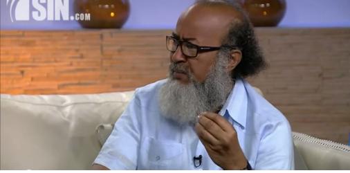 Iglesia no ha jugado su papel en la sociedad, dice sacerdote