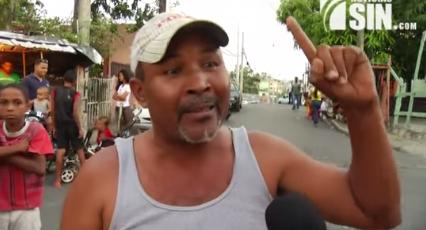 Residentes en Herrera llevan 25 años sin recibir agua potable