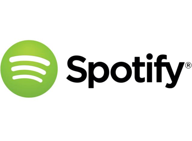Spotify se abre al vídeo y a contenidos de producción propia