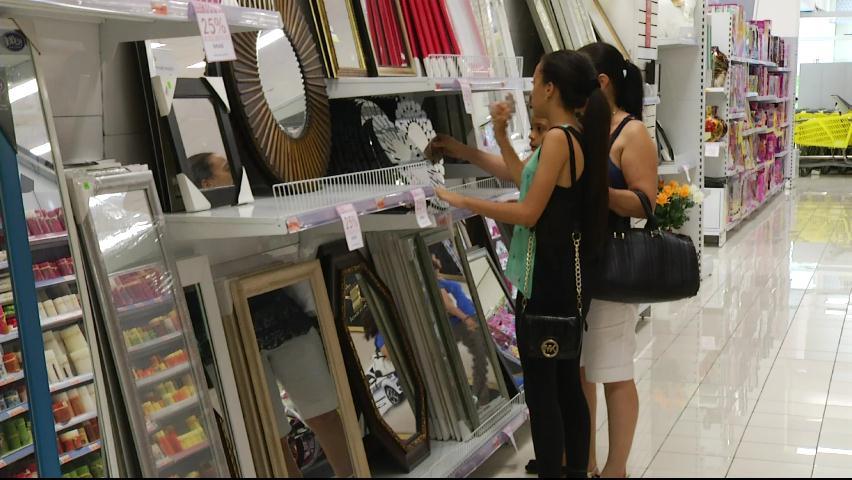 Se activan las ventas a una semana de celebrarse el Día de las Madres