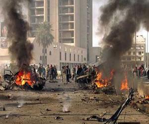 Mueren 17 yihadistas en enfrentamientos con fuerzas kurdas al oeste de Mosul
