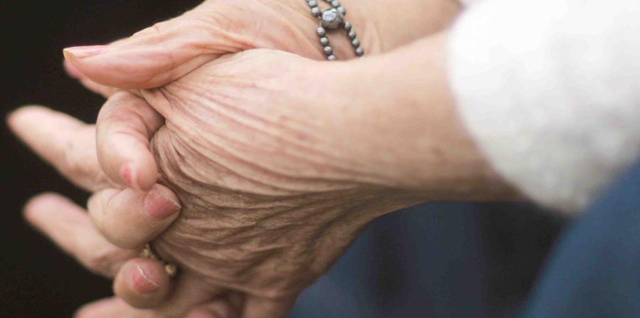 Fármaco chino que ralentiza el alzhéimer entrará en fase de pruebas clínicas
