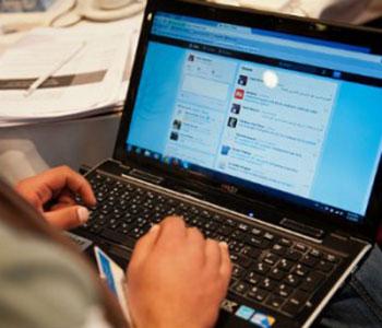 Más de 4 mil millones de personas en el mundo no tienen acceso a internet, según UIT