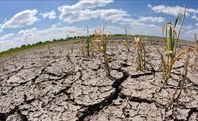 Intensa sequía afecta a más de un millón de personas en Cuba