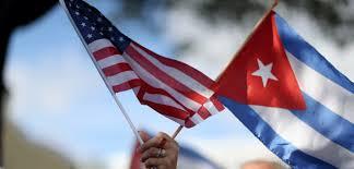 La ciencia pide que el deshielo entre EE.UU. y Cuba facilite la cooperación