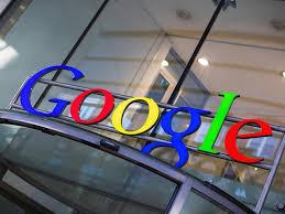 Brillo: Una plataforma para el internet de las cosas de Google