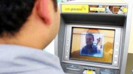 China desarrolla cajeros automáticos con tecnología de reconocimiento facial