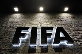 Federación de Fútbol de Guatemala dice escándalo FIFA es