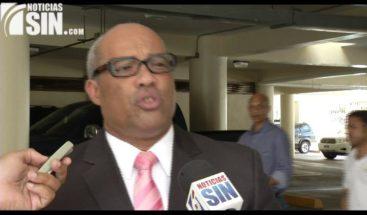 Posiciones encontradas entre legisladores provoca encuesta Penn, Schoen