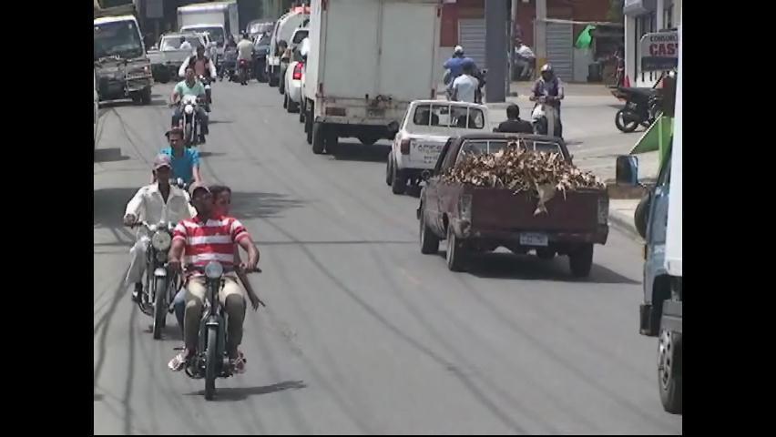 Preocupación en Moca por aumento de hechos delincuenciales