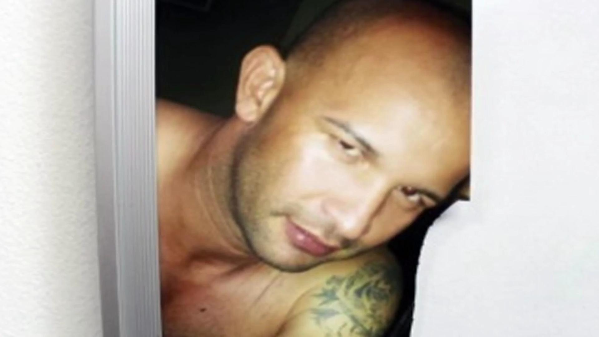 Ya está en proceso orden de extradición contra acusado de matar a Paola Languasco