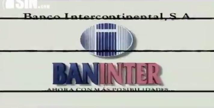 Baninter: RD a 12 años del fraude más grande de la historia