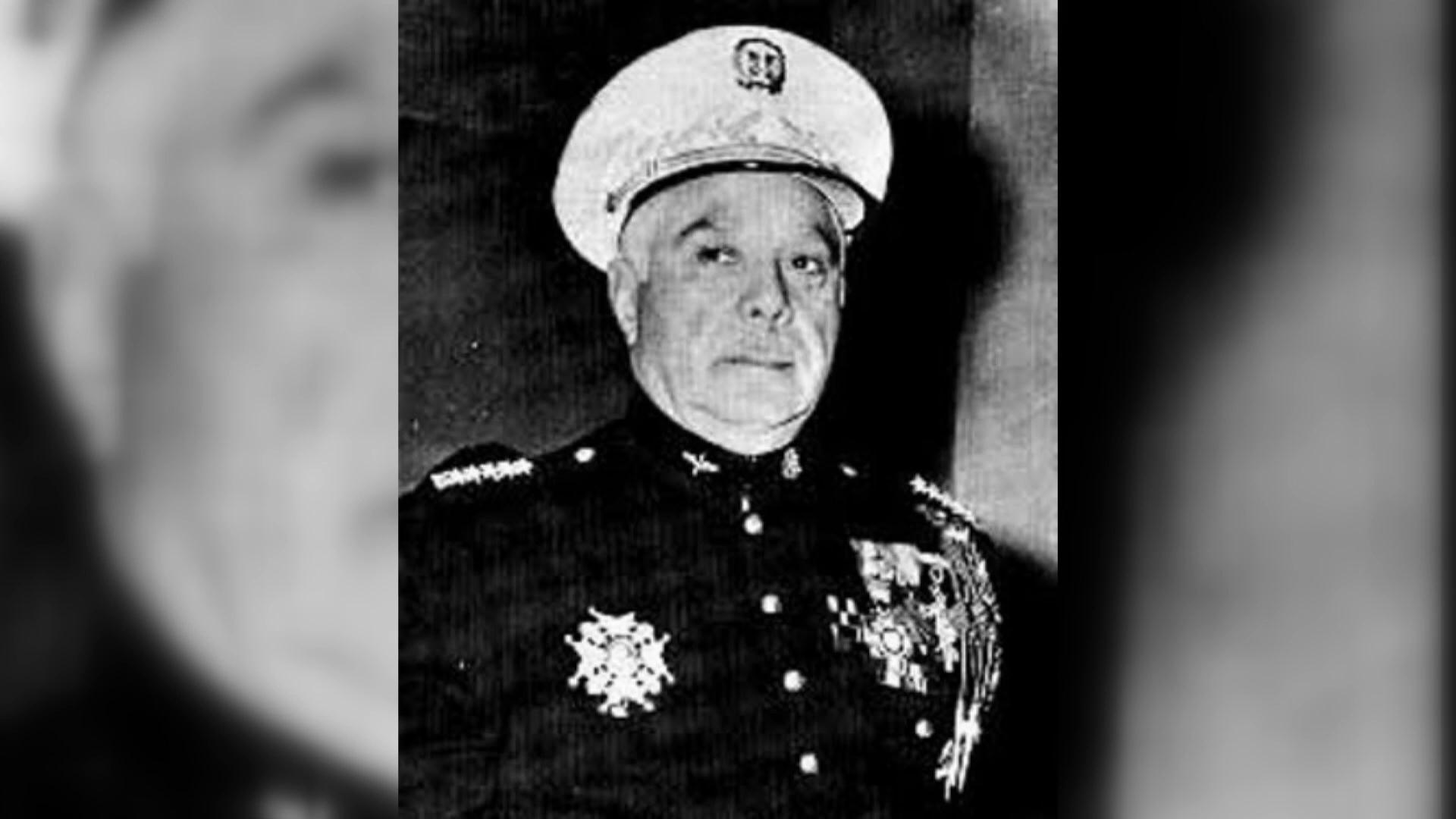 Resaltan acto heroico de hombres que pusieron fin a dictadura de Trujillo