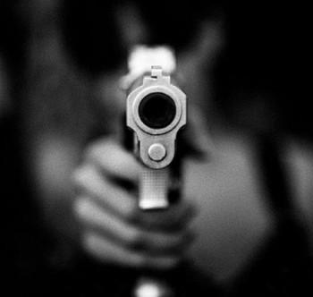 Conozca cuáles son los países más violentos del mundo