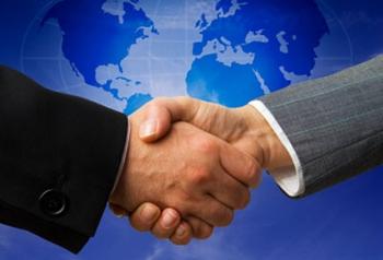 Firman acuerdo de paz entre candidatos de partidos políticos en Azua