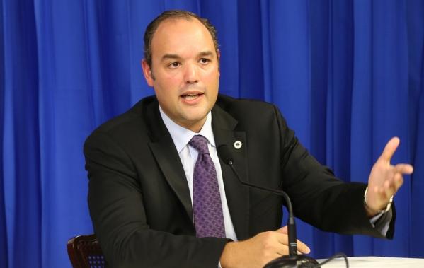 MIC dice arbitraje es mejor alternativa para dirimir diferencias Estado-inversionistas
