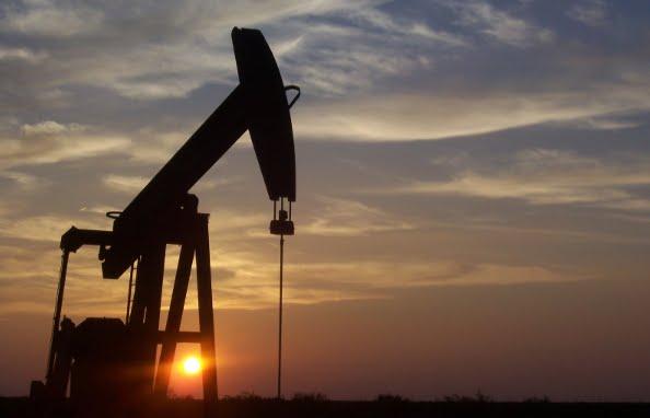 Petróleo de Texas abre con un descenso del 2,68 % hasta 39,98 dólares