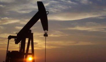 El petróleo de Texas abre con un descenso del 1,61 % hasta 46,36 dólares