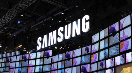 Samsung mejorará sus
