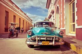 Cuba abrirá en julio 35 zonas de internet con wifi en todo el país