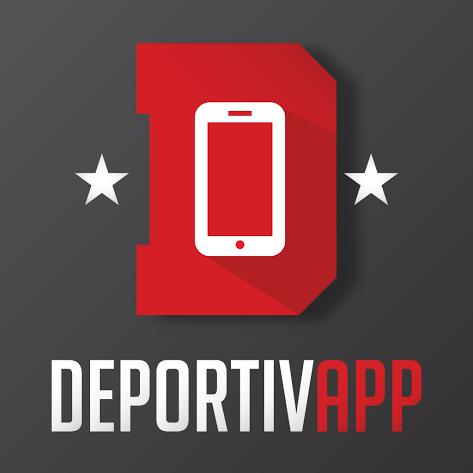 Lanzan App de deportes al mercado dominicano