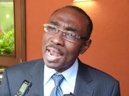 Haití listo para elecciones este domingo, dice primer ministro